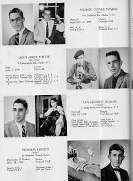 1957 Phillips Andover Academy Yearbook ~ Photos History Clubs Sports Dances  ~ ++ | eBay