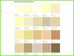 Exterior Stucco Color Chart Behr Color Visualizer Ibdaa Me