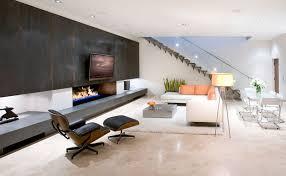 best basement remodels. The Best Basement Renovation Ideas For 2017 Remodels M