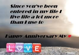 Quotes For Anniversary Sensible Marriage Anniversary Quotes Wishes For Wife Best Wishes 39