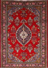 round oriental rug new wool oriental area rug ivory henna rugs for your inspiration oriental rugs