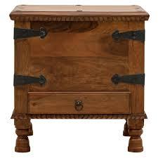 Sheesham wood furniture hardwood Indian furniture