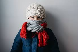 Image result for knitted scarves