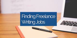 lance writing jobs for beginners ways to get new clients   lance writing jobs for beginners 5 ways to get new clients nick blackbourn