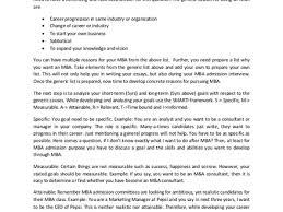 stanford essays that worked good mba essays mba essay writing why mba essay is most important for mba admissions