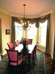 formal dining room window treatments. Perfect Window Dining Room Window Curtains Formal  For Formal Dining Room Window Treatments