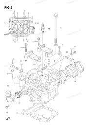 Bmw E46 Engine Wiring Schematic