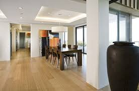 recessed lighting ceiling. Tray Lighting Ceiling. View In Gallery White Ceiling With Recessed S