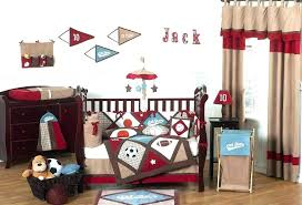 baby bedding stirring mix and match crib pictures boy sets design set nautica nautical babies r