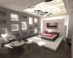 Perfect Teenage Bedroom The Perfect Choice For Teenage Bedroom Ideas Furniture Ideas