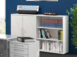 small office storage. Harmony Matt White Finish Small Office Storage Cabinet By Maja O