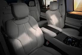 2022 jeep wagoneer dimensions weight