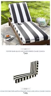 Small Picture Best 25 Chaise cushions ideas on Pinterest Cheap patio cushions