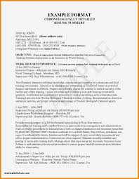 Administrative Assistant Skills Resume Lovely Administrative