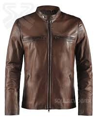 pin by soul revolver on soul revolver vintage leather jackets for men