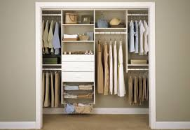 closet bedroom. Bedroom Closet; Closet