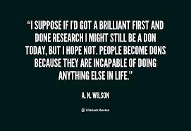 Brilliant Quotes Mesmerizing 48 Brilliant Quotes 48 QuotePrism