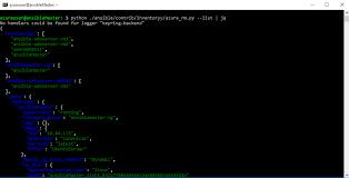 PartsUnlimitedMRP : Ansible with Azure