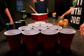 Drunk Drinking You Games Without Can Getting Play 3