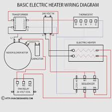 wiring diagram rv water heater wiring picture inspirations
