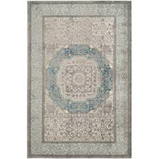 top 65 outstanding gray and white area rug charcoal area rug grey rugs grey area
