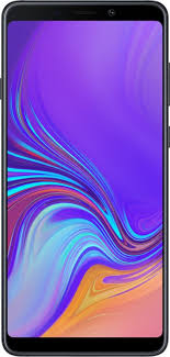 A9 Card Samsung Galaxy A9 Emi Without Credit Card Emi Without Credit Card