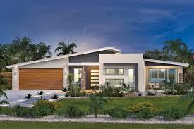 home design australia best modern australian beach house designs 10