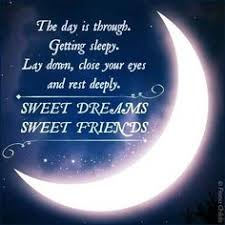 Sweet Dreams Quotes And Poems Best of Good Night Messages For My Love Pinterest Night Quotes Night