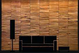 contemporary wood paneling for walls dining room cool contemporary wood paneling wooden wall panels contemporary wood