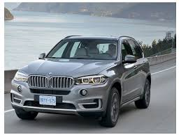 new car launches august 2014BMW X3 to be launched on 28 August 2014 Price in India expected