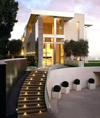 Most Beautiful Home Designs Unique Most Beautiful House World Home Amazing Most Beautiful Home Designs