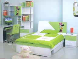 Kids Bedroom Furniture With Desk Ashley Furniture Kids Bedroom Sets Toddler Girl Bedroom Furniture