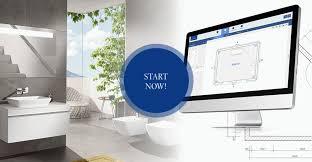 Designing Your Own Bathroom Bathroom Planner Design Your Own Dream Unique Designing Bathrooms Online