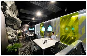 google hq office. Google HQ In Zurich \u2014 Workspace Hq Office C