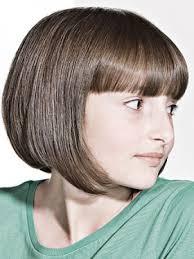 قصات شعر اطفال تسريحات للاطفال 2012 منتدى جدايل