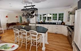 ... New Interior Designer Careers Interior Design Ideas Unique In Interior  Designer Careers Home Interior ...