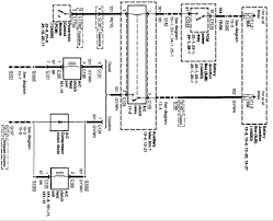ford 6 0 wiring diagram wire center \u2022 Ford Escape Wiring Harness Diagram 2006 ford 6 0 wiring diagrams wiring diagram library u2022 rh wiringhero today 2008 ford f350 wiring diagram 2008 ford f350 wiring diagram