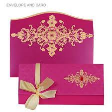 wedding designs. Twende Harusini WEDDING CARDS DESIGNS