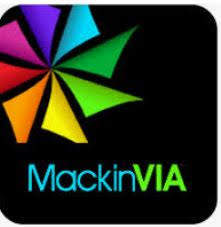 Image result for mackinvia