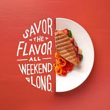 Food Design Poster Split Plate Series Typography Food Graphic Design Food