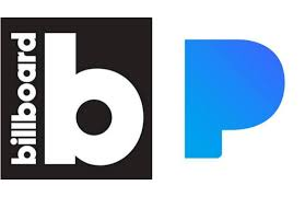 Billboard Charts By Year And Month Pandora Streaming Data Will Now Factor Into Billboard Charts