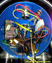 5 bmw speedometer wiring beemers and bits blue 6