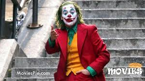 joker full in hindi