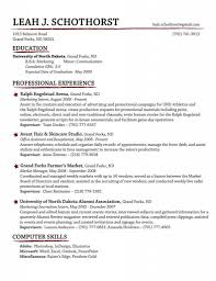 Employee Benefits Analyst Resume Questions For A Government