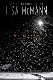 book cover image jpg visions