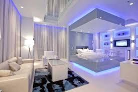 2 Yr Old Girl Bedroom Ideas 2