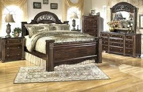 bedroom furniture on credit. Bestfurniturementor Stunning Awesome Best Furniture Mentor Oh Store Regarding Bedroom Sets Attractive On Credit R