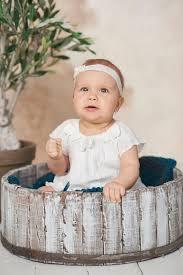 Newborn Baby Stock Photos Download 219 747 Royalty Free Photos