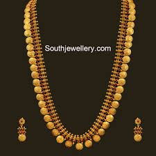 Kasulaperu Earrings Designs Kasumala Latest Jewelry Designs Page 21 Of 23 Indian