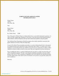 Application Letter Format To The Principal Formal From